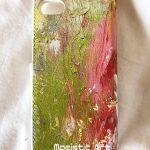 iPhoneX/Xs<br/>手帳型スマホケース