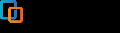 オリジナルスマホケース作成のスマホラボ
