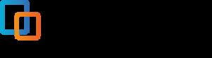 オリジナルスマホケースラボ