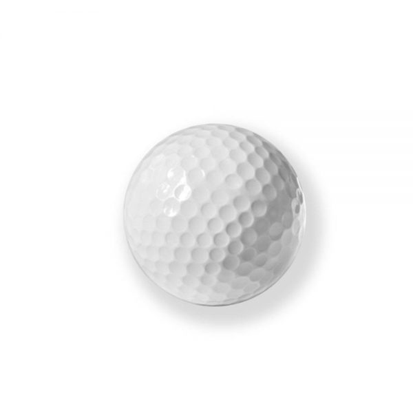 オリジナルゴルフボール