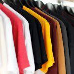 意外と知らない?オリジナルTシャツのプリント方法とその違いとは?