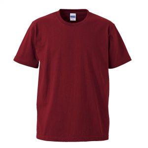 オーセンティックスーパーヘヴィーウェイトTシャツ