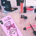 韓国にはかわいいiPhoneケースがいっぱい!モデルたちにも人気の商品を一挙紹介!