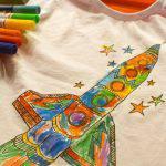 【小ロットOK】1枚からオリジナルTシャツを作成できる業者10選