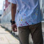 素材やデザインが豊富!オリジナルポロシャツの作り方