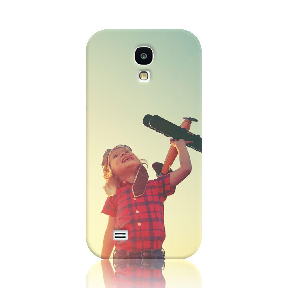 Galaxy S4(SC-04E)