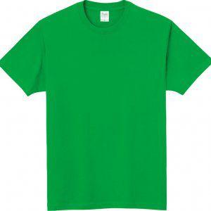軽量Tシャツ|00083-BBT