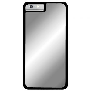 iPhone6Plus/6sPlus<br/>ミラーパネルケース