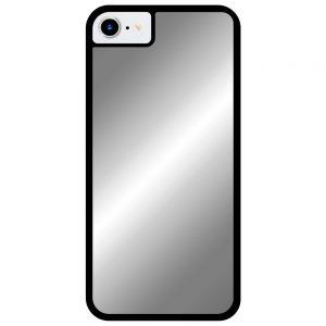 iPhone7<br/>ミラーパネルケース