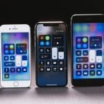 機種変を考えている人必見!iPhone XSの基本スペックや価格・お得に使う方法をご紹介