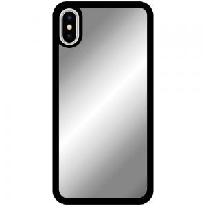 iPhoneX/Xs<br/>ミラーパネルケース