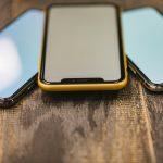 最新のiPhoneを選ぶポイント!価格・サイズ・カメラ性能・スペックの違いを比較