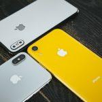 iPhoneはどう選ぶ?最新iPhoneの違いを比較しました!最新iPhoneを今より安く使う方法とは?