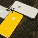 iPhone最新を徹底比較!カラーバリエーションは?価格は?お得に使える方法も!