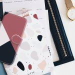 【iPhone対象】オリジナルの手帳型ケースをオーダーメイドする際に役立つ情報を紹介!