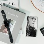 お気に入りの写真やイラストを印刷してオリジナル手帳型スマホケースを作ろう!