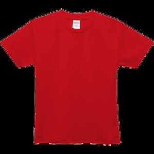 ドライアスレチックキッズTシャツ|5900-02