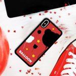人気アニメのiPhoneケースデザインを参考にしてお気に入りのスマホケースを作ろう