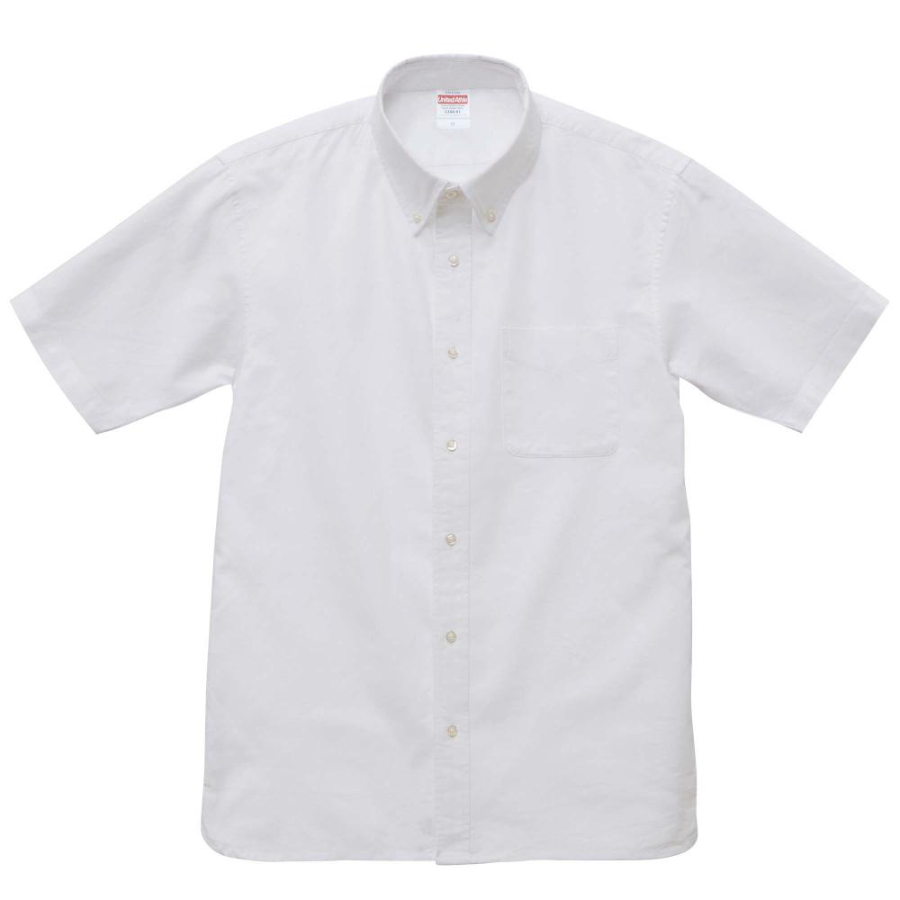 オーダーメイドシャツ・オリジナルブラウス