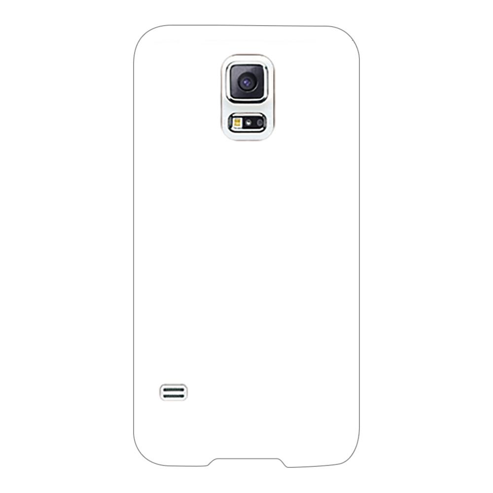 Galaxy S5 (SC-04F/SCL23)