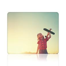 【iPhone/Android共用】<br/>手帳型スマホケース<br/>(ベルトなし)<br/>(高級本革シープスキン) L