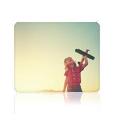 【iPhone/Android共用】<br/>手帳型スマホケース<br/>(ベルトなし)<br/>(高級本革シープスキン)M