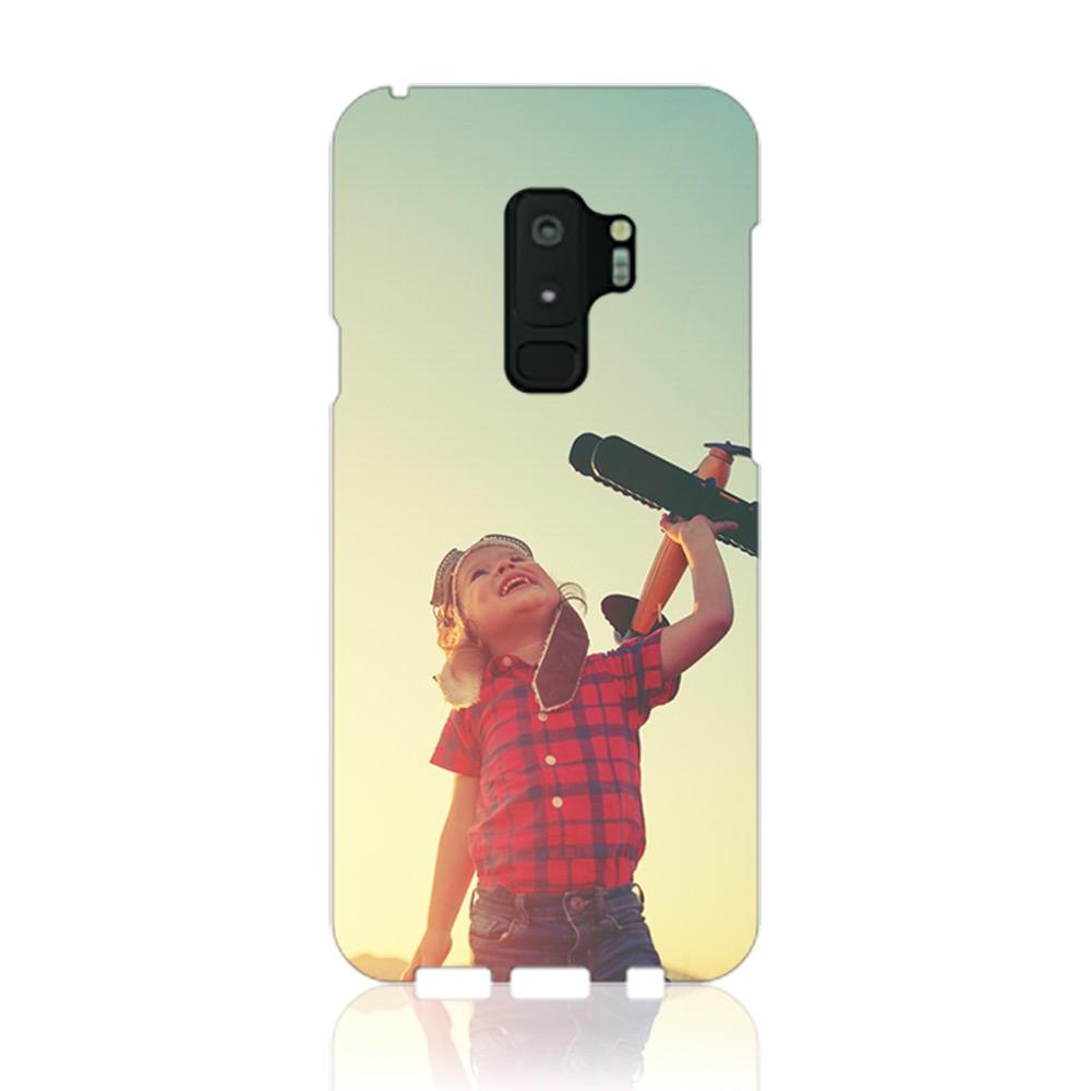 Galaxy S9+ (SC-03K/SCV39)