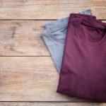 オリジナルTシャツは1枚からでも作れる?おすすめのサービスやアプリを紹介!