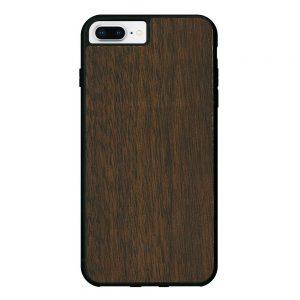 iPhone7 Plus<br/>ウッドケース