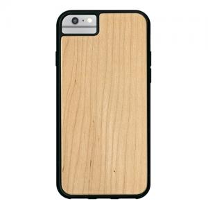 iPhone6/6S<br/>ウッドケース