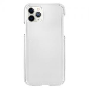 iPhone11Pro<br/>クリアケース(表面のみ印刷)