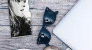 【保存版】手帳型スマホケースを自作するデザインアイデア20選【初心者歓迎】
