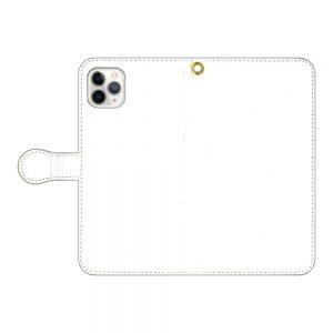 iPhone11ProMax</br>手帳型スマホケース