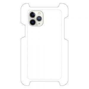 iPhone11Pro</br>ケース全面印刷(コート素材)