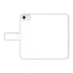 iPhone6</br>ハイグレード手帳型スマホケース(3ポケット)