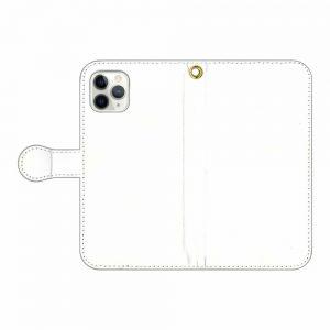 iPhone11Pro</br>手帳型スマホケース