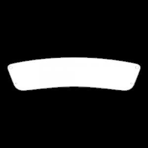 カップホルダー