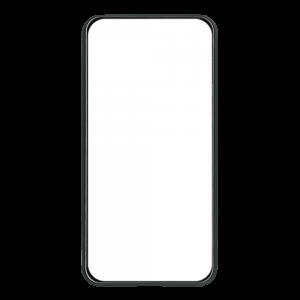 両面ガラス仕様 大容量モバイルバッテリー(8000mAH)