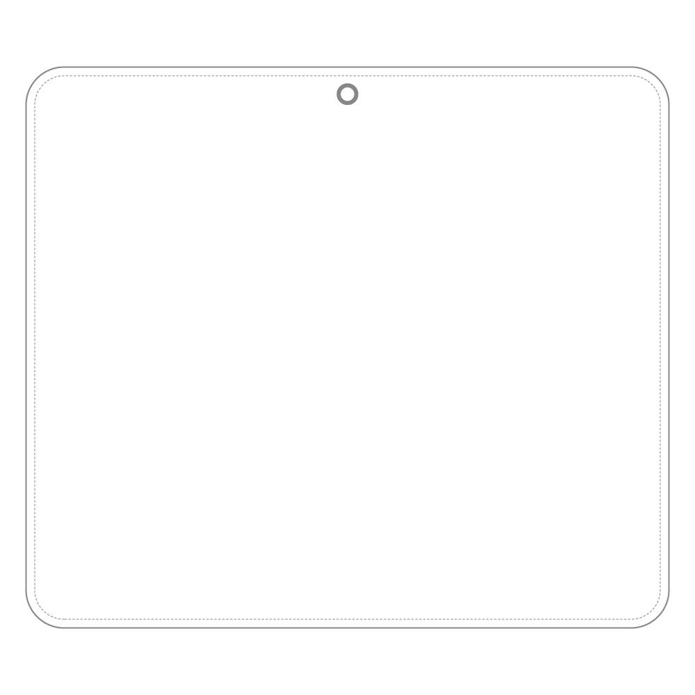 【iPhone/Android共用】手帳型スマホケース(ベルトなし)(汎用マルチスライド式パーツ)