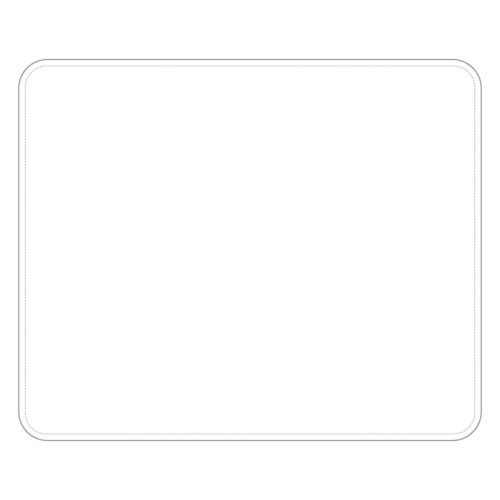 【iPhone/Android共用】手帳型スマホケース(ベルトなし)(高級本革シープスキン)