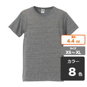 ライトトライブレンドTシャツ