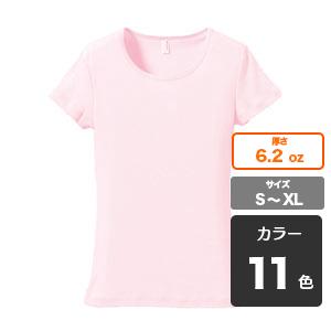 フライスTシャツ