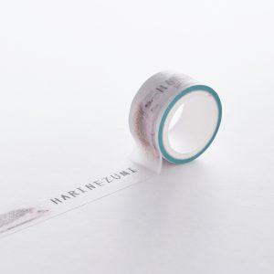 20mmマスキングテープ