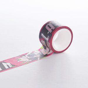 30mmマスキングテープ