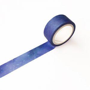 15mmマスキングテープ