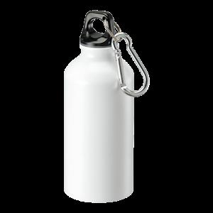 アルミマウンテンボトル(400ml)