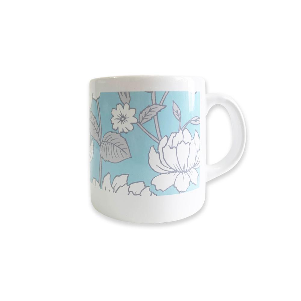 マグカップ Sサイズの商品イメージ