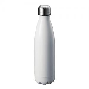 ロケットサーモボトル (520ml)