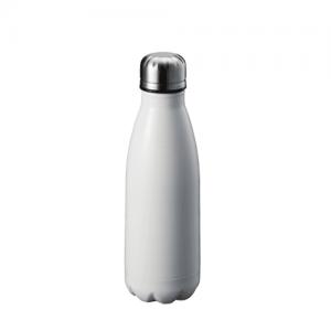 ロケットサーモボトル (420ml)