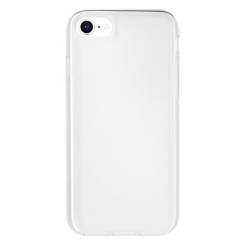 オリジナルiPhone8抗菌スマホケース(ソフト)